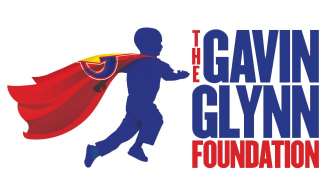 The Gavin Glynn Foundation